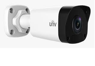 Camera IP hồng ngoại 2.0 Megapixel UNV IPC2122LR3-PF40M-D