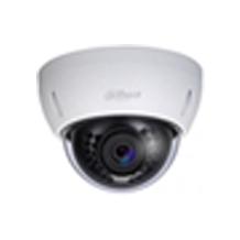 Camera Dahua DH-IPC-HDBW1320EP-W