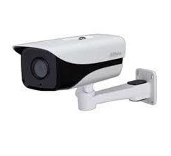 Camera IP hồng ngoại 2.0 Megapixel DAHUA IPC-HFW1230MP-AS-I2