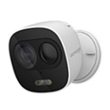 Camera Dahua IPC-C26EP