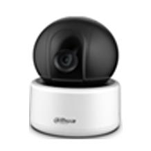 Camera Dahua DH-IPC-A12P