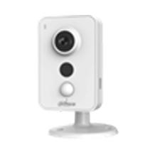 Camera Dahua DH-IPC-K15P