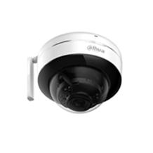 Camera Dahua DH-IPC-D26P